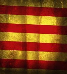 Cataluña devuelve el dinero de los bonos patrióticos con los recursos del FLA