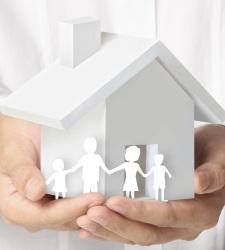 La banca da oxígeno a las familias: refinancia por 80.000 millones