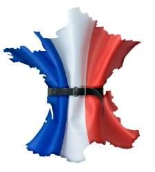 Francia llegará hasta el final para que las multinacionales paguen impuestos