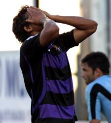 Osorio-lamento-2014-efe.jpg