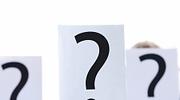 interrogaciones-empleo.jpg