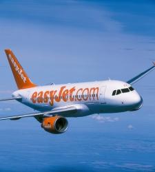 easyjet-avion.jpg