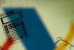 Guía de la Renta 2014 | Claves para pagar lo justo
