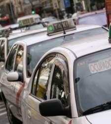 Victoria para Cabify y BlaBlaCar: evitan la suspensión cautelar en España
