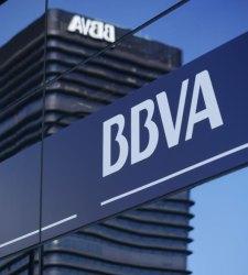 BBVA dará 1.500 euros a cada nuevo autónomo y otros 1.500 euros por cada empleo creado