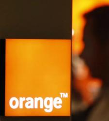 Orange ofrece cubrir el ERE de 550 empleados solo con bajas voluntarias