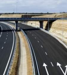 Autopistas de peaje: Fedea plantea una reforma integral para evitar otra crisis