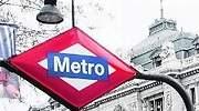 Moncloa dejará que la banca decida las quitas a las empresas