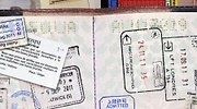 pasaporte-getty.jpg
