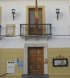 cantoria-ayuntamiento.jpg