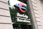 Ibercaja lanza un nuevo Plan Estratégico