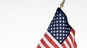 EEUU-bandera-dolares.jpg