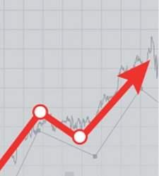 flecha-grafico-bolsa.jpg