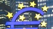 Las cuatro sorpresas que guarda el BCE y que aún podrían impresionar al mercado