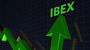 ibex-sube-v.jpg