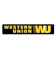 Economía sanciona a Western Union con 4,8 millones de euros por no prevenir el blanqueo