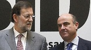 Guindos_Rajoy.jpg