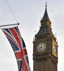 Papá y Mamá financian hasta el 25% de las nuevas hipotecas en el Reino Unido