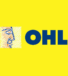 ohl-2.jpg