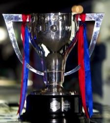 Las claves de la Liga: así se decidirá el título