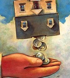 casa-monedas.jpg