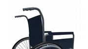 silla-ruedas.jpg
