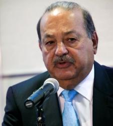 Slim hace valer el control en FCC para imponer un presidente afín en Realia