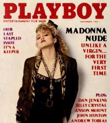 Adiós a una era: Playboy dejará de publicar fotos de mujeres desnudas