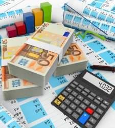 La maraña de las ayudas fiscales: ¿cuánto dinero deja de ingresar Hacienda cada año?
