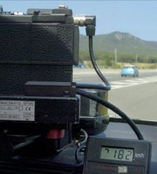 radar_movil_efe.jpg