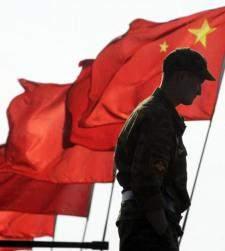 Las razones por las que China atemoriza a las bolsas mundiales