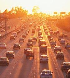 El <b>Plan PIVE 3</b> entra hoy en vigor con ayudas para la compra de 70.000 coches