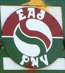 pnv_logo.jpg