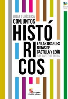 Conjuntos historicos
