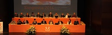 Mondragon basa en la creación de dos fondos su nuevo modelo de intercooperación financiera