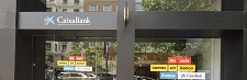 La banca privada de CaixaBank gestiona en Euskadi un patrimonio de 3.120 millones