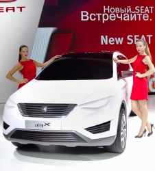 seat_ibx_concept_moscu.jpg