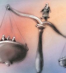 juecesBalanza.jpg