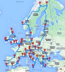 google_maps_europa.jpg