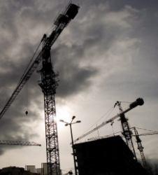 Construccion-nubes