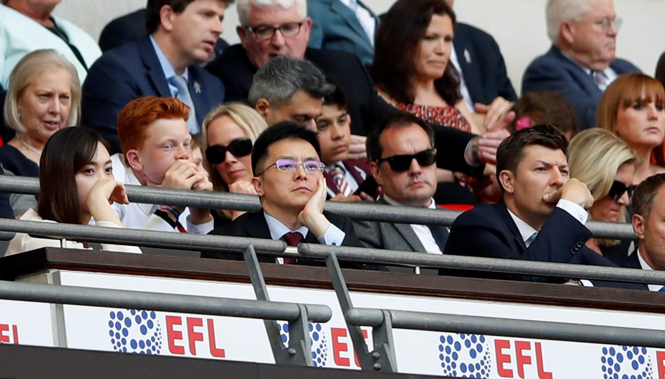 tony-xia-aston-villa-reuters.jpg