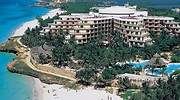 Hotel Meli Varadero Cuba
