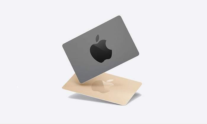 dbf042dfd21e Black Friday de Apple al detalle  llegan las ofertas especiales a ...