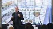 Desigual presenta su selección de startups para su aceleradora Awesome Lab