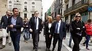 Rajoy-enZamora.jpg