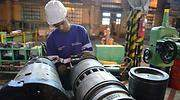Industria-2.jpg