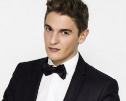 El presentador de 'El Show de Xavi Martínez' en MegaStar FM responde a los internautas el jueves 28 de noviembre a partir de las 15.45 - xavi-martinez