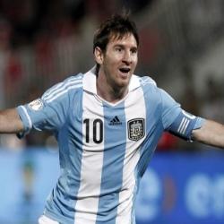 messi-argentina-gol.jpg