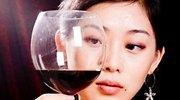 vino-asia.jpg