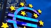El BCE avisa de que tomará medidas legales contra los bancos que no suspendan dividendos hasta octubre